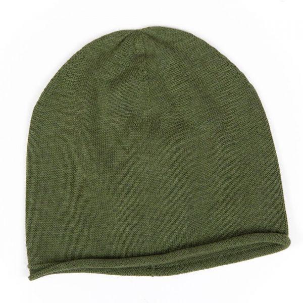Mütze BEENIE